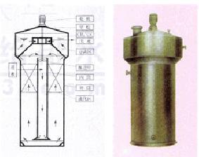 YLH型厌氧流化床反应器.jpg